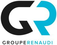 Groupe Renaudi